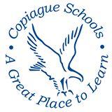 cpschool